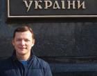 Олег Ляшко намагається розділити людей на сорти