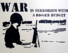 Як скоро назвуть усіх нас пособниками терористів? Про небезпечний законопроект від УДАРу