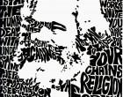 Лекція АСТ: Передісторія марксизму. Лібералізм-комунізм-марксизм