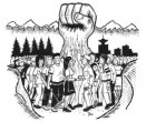 Сети солидарности