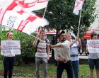 Умер Эдуард Каляманов