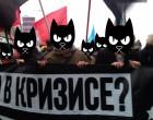 Заявление о создании АСТ-Россия