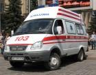 Харьков: чиновники запугивают активистов-медиков