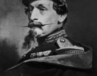 Наполеон III в Кремле: Был ли государственный капитализм в Советском Союзе?