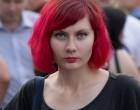 Заявление АСТ-Москва о задержании Елены Безруковой и Александра Огнева