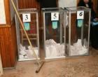 Про результат місцевих виборів
