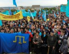 Anarchist solidarity to Crimean Tatars (UKR, RUS, ENG)