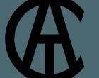 Об обвинениях в адрес АСТ