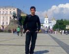 Крымский анархист похищен российскими спецслужбами