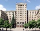 Харківська СБУ лякає студентів праворадикалами